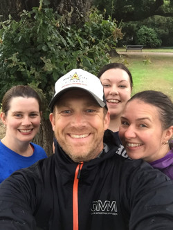 Bootcampers