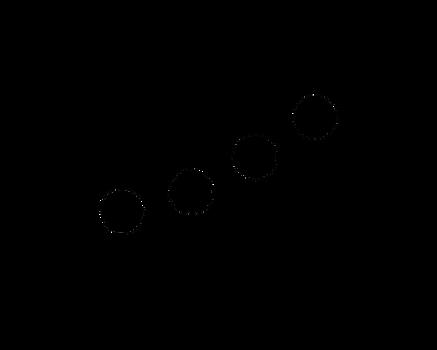 logos video-28.png