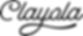 Clayola Logo.png