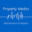 New Property Medics Square Logo.png
