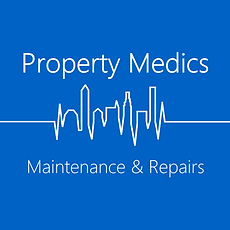 New Property Medics Square Logo.png