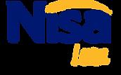 Nisa Alloa Logo