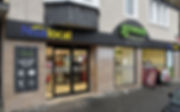 Greens of Markinch Exterior Image