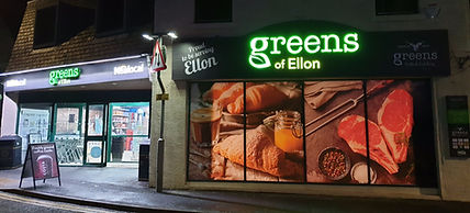 GreensofEllon.jpg