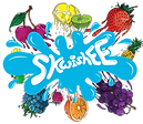 Skwishee Logo