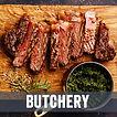 Butchery Image