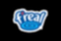 F'rea Logo