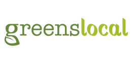 Greens Local Logo.png