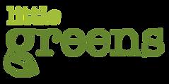 Greens of Markinch logo