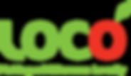 loco_logo.png