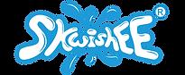Skwishee - Frozen Fizzy Drink