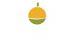 Eros Logo White.png