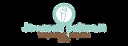 Jannettas logo