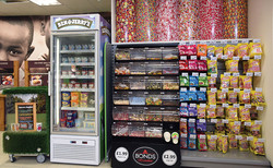 Pick N' Mix - In-store