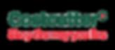 Costcutter-logo.png