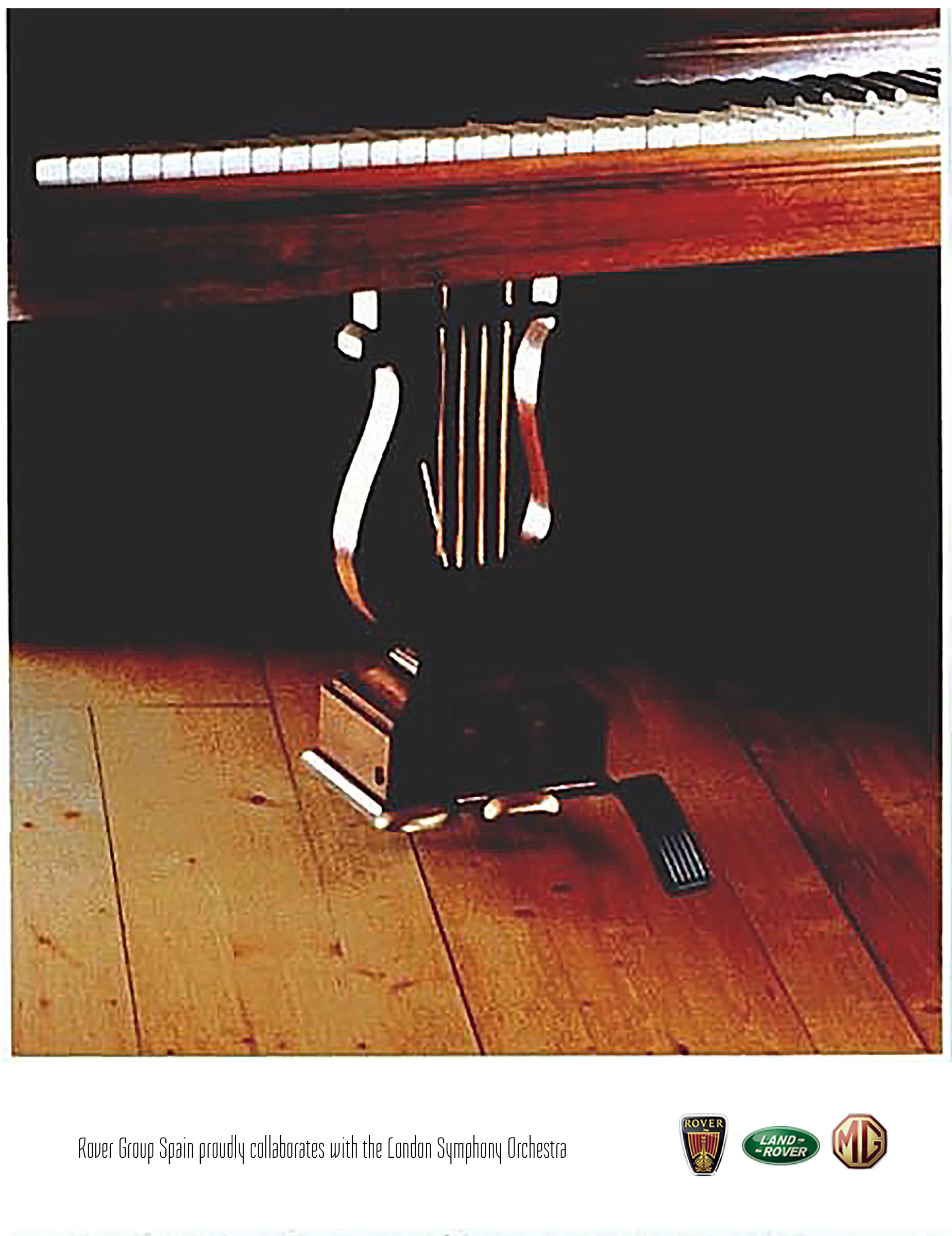 london-symphony-orchestra-piano-small-89871