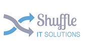 Shuffle IT Solutions