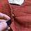 Thumbnail: Combi short fille