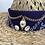 Thumbnail: Chapeau violet