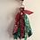 Thumbnail: Porte clefs vert /rouge