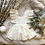 Thumbnail: Robe Broderie Anglaise