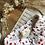 Thumbnail: Bloomer petites cerises