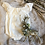 Thumbnail: Barboteuse Broderie Anglaise