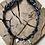 Thumbnail: Collier noir lune