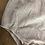 Thumbnail: Body dentelle écru