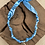 Thumbnail: Collier ciel oeil
