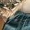 Thumbnail: Sarouel kaki