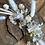 Thumbnail: couronne naturel