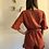 Thumbnail: Combi short femme