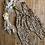 Thumbnail: Combi à fleurs blanches