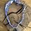 Thumbnail: Collier lilas condor
