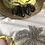 Thumbnail: Chapeau jaune