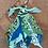 Thumbnail: Porte clefs orange vert/bleu/Aqua