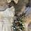 Thumbnail: Robe Blanche dentelle
