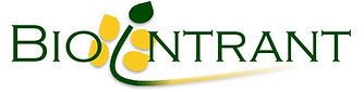 logo_detoure_edited.jpg