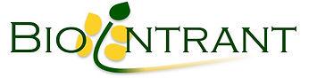 Logo BioIntrant 720_×_183.jpg