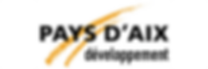 logo_pays_daix_developpement.png