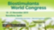 baniere_biostimulants-congress.png