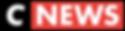 cnews-logo.png