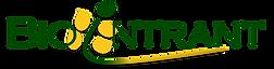 logo_detoure.png