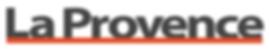 logo_la_provence.png