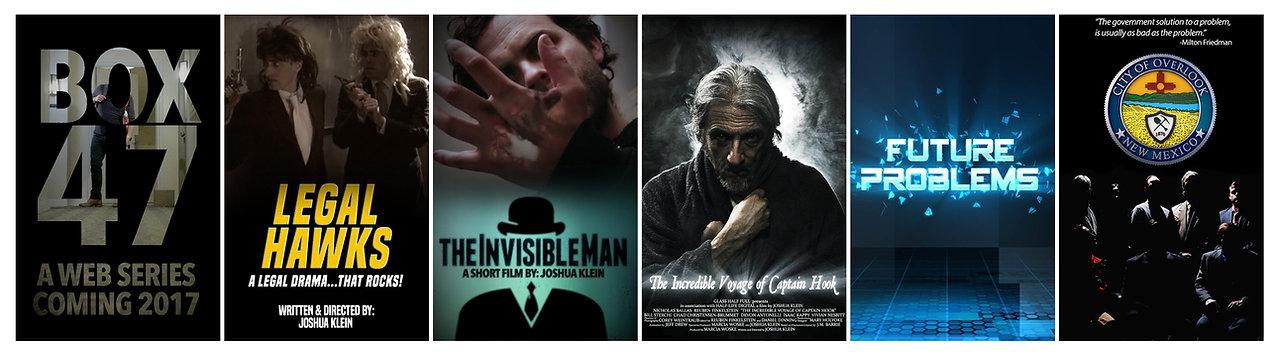 digital posters.jpg