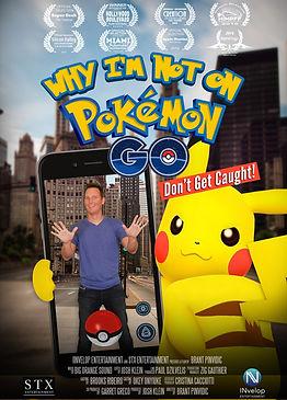 WINOPG_poster FF.jpg