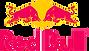 redbull_logo_transparent.png
