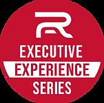 Exec Series logo.png