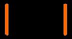 640px-Penguin_Random_House_logo.png